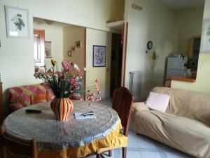 obrázek - Appartamento Pizzicarola