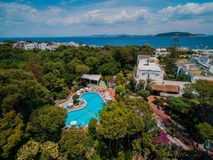Prenota Hotel Pineta