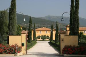 obrázek - Delfina Palace Hotel