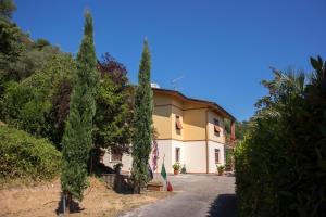 Morianese Residence - AbcAlberghi.com