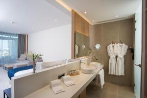 Gennadi Grand Resort (8 of 25)
