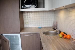 obrázek - Ventspils Beach Apartments