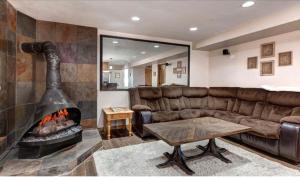 524 Woodside Avenue - Apartment - Park City