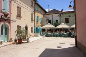 obrázek - Villa Piazza grande