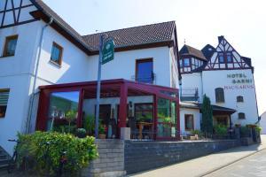 Hotel Arns - Bernkastel-Kues