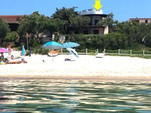obrázek - Villa Isola Rossa Border Sea