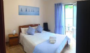 ☆ Apartamento Relaxante - Excelente Localização ☆