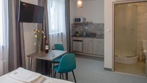 Apartamenty Orla