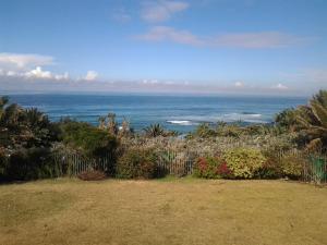 obrázek - Our Beach House