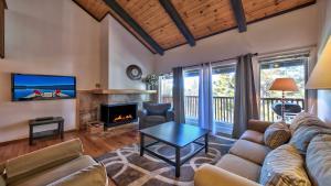 obrázek - Tahoe Village 275C