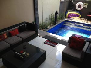 obrázek - Cozy Villa Kubu