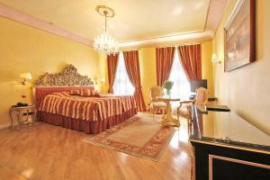 Alchymist Nosticova Palace (35 of 52)