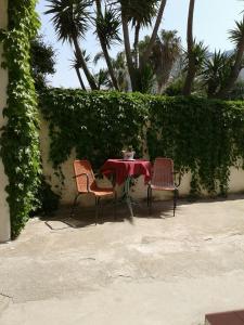 Comodo appartamento nel centro - AbcAlberghi.com