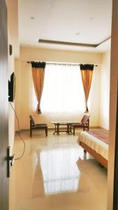 Auberges de jeunesse - Hotel Chintpurni Regency