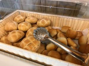 Borgo San Cosmo Tropea, Bed & Breakfasts  Brattirò - big - 73