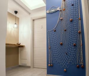 Levante Apartment - AbcAlberghi.com