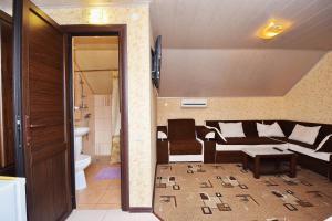 Гостевой Дом «Садорини», Гостевые дома  Кабардинка - big - 34