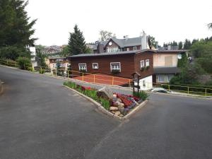 Apartament Beata - Apartment - Karpacz - Kopa