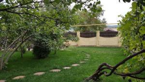 Гостевой Дом «Садорини», Гостевые дома  Кабардинка - big - 32