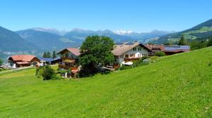 Pension Summererhof - AbcAlberghi.com