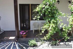 Гостевой Дом «Садорини», Гостевые дома  Кабардинка - big - 30