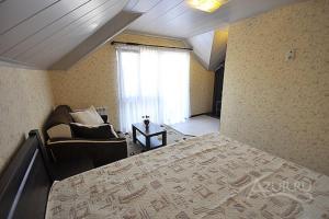 Гостевой Дом «Садорини», Гостевые дома  Кабардинка - big - 28