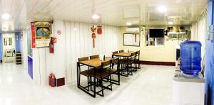 Htinn Yue Tann Hostel