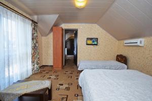 Гостевой Дом «Садорини», Гостевые дома  Кабардинка - big - 22
