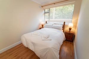 obrázek - Cosy Studio Apartment In Salthill