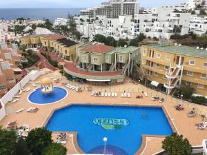 Orlando Apartment La Laguna, Adeje