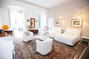 Family Luxury Rooms - AbcAlberghi.com