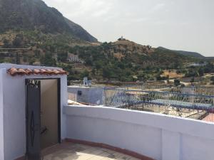 obrázek - Casa Rahma