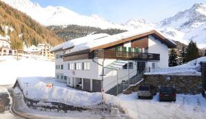 Tirol Astoria - AbcAlberghi.com