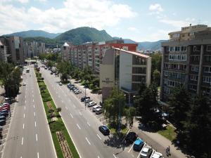 Victoria Bulevard Hotel - Braşov