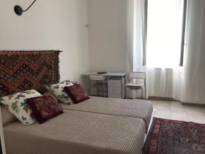 obrázek - Appartamento Case Rosse