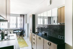 Apartament 88