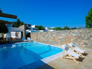 St. Nicolas Bay Resort Hotel & Villas (30 of 138)