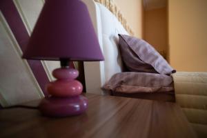 Mini-Hotel Verona - Alëshino