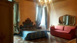 Hotel Dell'Orto - AbcAlberghi.com
