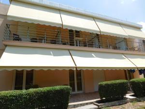 Hostels e Albergues - Agios Nikolaos