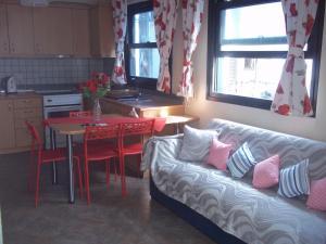 obrázek - Mariam Apartment