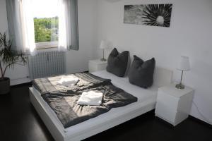 obrázek - Apartment Kifer Wolfsburg