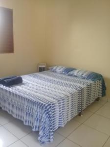 Hostel Ipiranga Ribeirão Preto