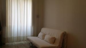 Roma Suite