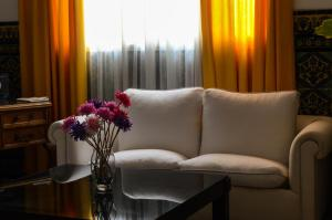 Hostal Playa Hidalgo, Guest houses - Rota