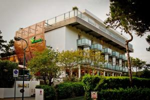 Hotel Anapaya - AbcAlberghi.com