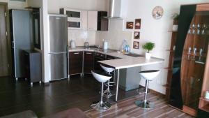 Apartament Marzenie 1 Opole