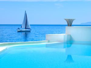 St. Nicolas Bay Resort Hotel & Villas (12 of 138)