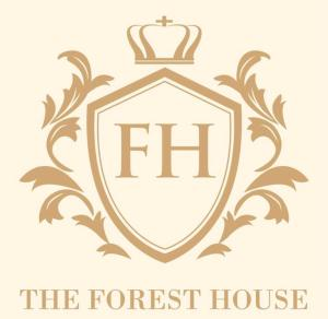The Forest House - Accommodation - Isernia