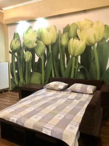 Luxury Seaview apartments in Arcadia, Apartmány  Odesa - big - 12